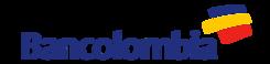 Logo_Bancolombia2